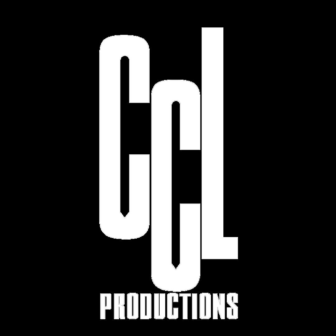 CCL Productions Brest Logo